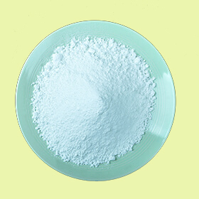 Modified precipitated barium sulphate for sale
