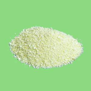 Cheap Anhydrous sodium sulfide wholesale