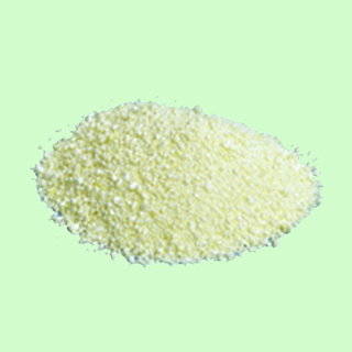 Cheap Anhydrous sodium sulfide for sale